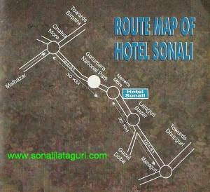 sonali-route700
