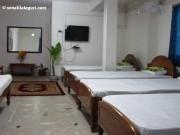 Lataguri Hotel Room Tariff