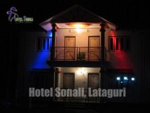 Lataguri Hotel Photos