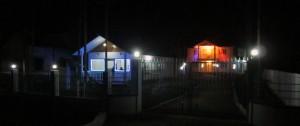 Thematic designed Eco Resort in Lataguri