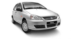 Lataguri Car Rental, Transfer Rates
